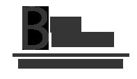 logo 9-2 (1)