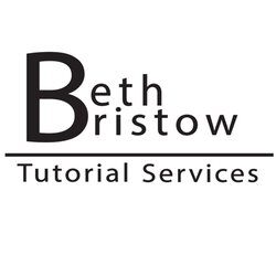 Beth Bristow Tutorial Services